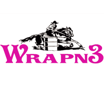 cropped-wrapn3