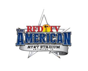 RFD TV the American