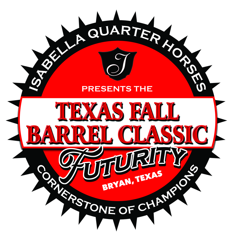 texas Fall Barrel Classic Wrap N 3