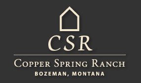 Copper Spring Ranch