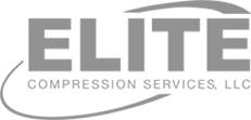 Elite Compression Services